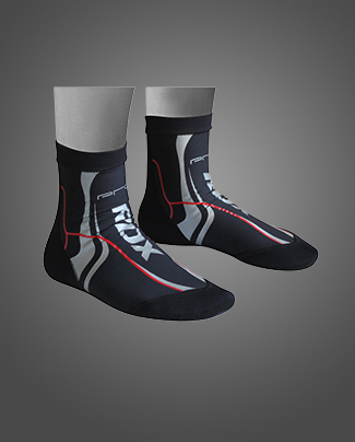 Wholesale Bulk MMA Socks with Grip for Professionals & Amateurs Equipment Gear Manufacturer Supplier UK Europe