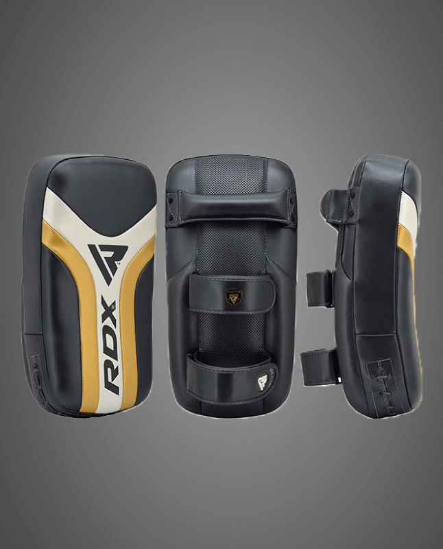 Wholesale Bulk MMA Thai Kick Pads Equipment Gear Manufacturer Supplier UK Europe