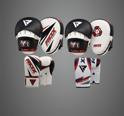 Wholesale Bulk Boxing Focus Pads Gloves Mitts Set Equipment Gear Manufacturer Supplier UK Europe