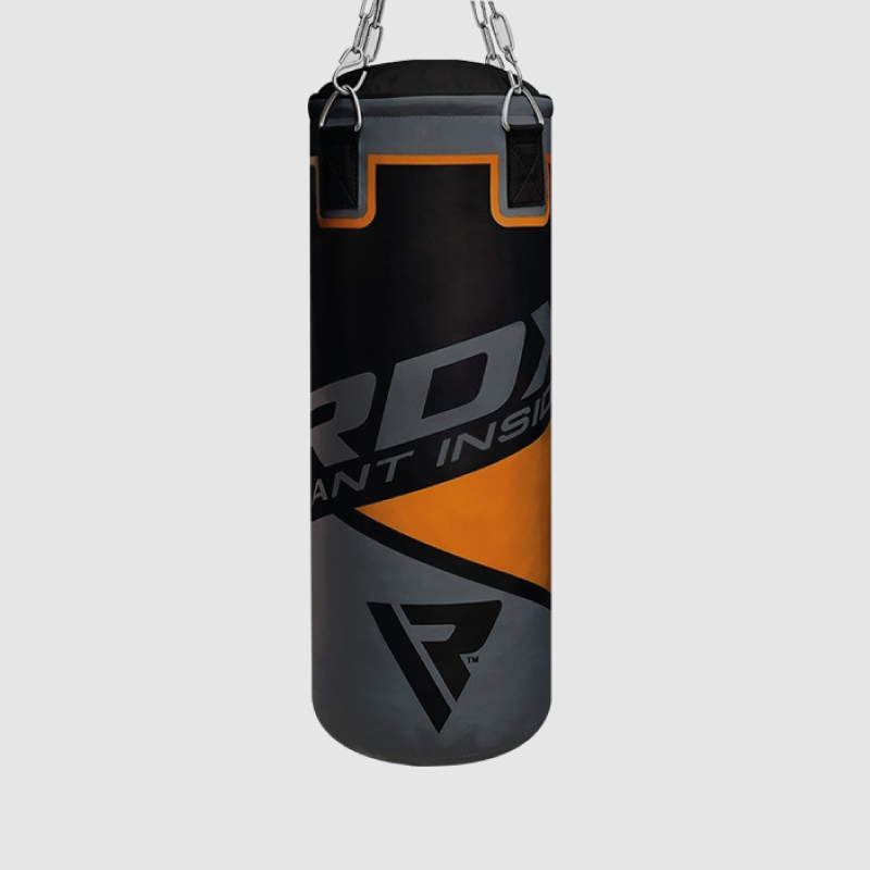 Wholesale Filled Kids Punch Bag Made of High Quality Maya Hide Bulk Supplier & Manufacturer UK Europe USA