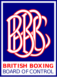British Boxing Board of Control