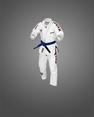 Wholesale Bulk BJJ Gi Suits Kimono Uniform Equipment Gear Manufacturer Supplier UK Europe