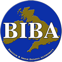British & Irish Boxing Authority