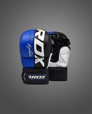 Wholesale Bulk MMA Sparring Gloves Equipment Gear Manufacturer Supplier UK