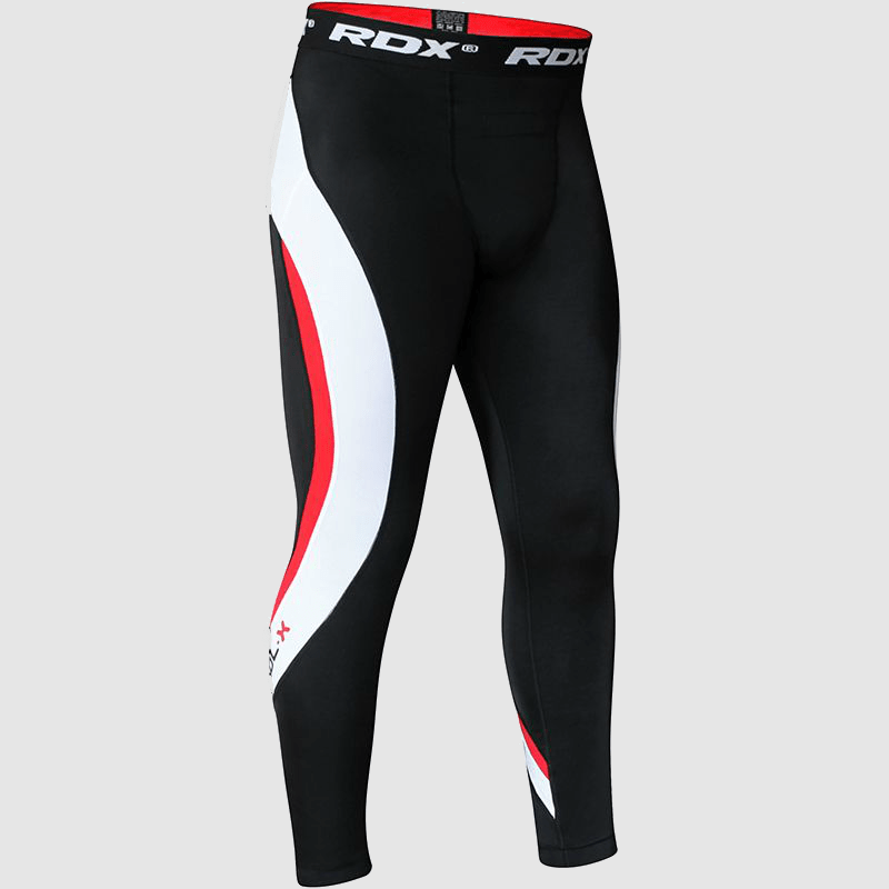 Wholesale Base Layer Workout Compression Tights Breathable for Running Manufacturer & Bulk Supplier UK Europe USA