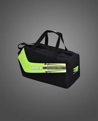 Wholesale Bulk MMA Duffle Bags with Shoe Compartment Equipment Gear Manufacturer Supplier UK Europe