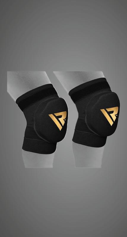 Großhandelsmenge Neopren-Kniepolster für Fitnesstraining Trainingsgeräte Hersteller von Zahnradausrüstung Lieferant UK Europa