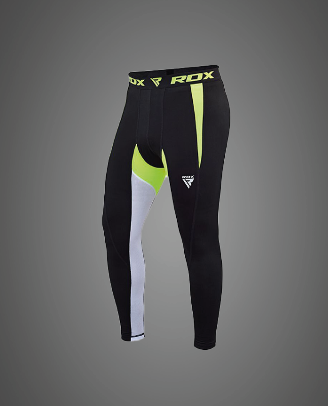 Vente en gros de leggings de Compression pour le Fitness jogging Fabricant Fournisseur UK Europe