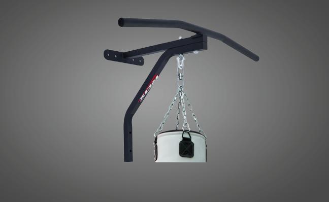 Großhandelsmenge -Stahl wandmontierte gepolsterte Fitness-Klimmzugstangen Ausrüstung Hersteller Lieferant UK Europa
