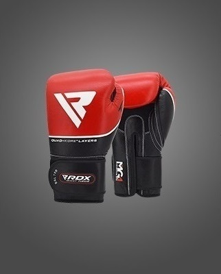 Wholesale Bulk Boxing Training Gloves Equipment Gear at Trade Price Manufacturer Supplier