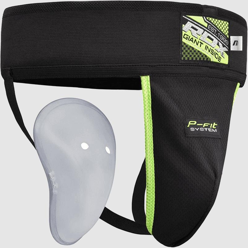 Großhandel Leistenschützer mit Gel-Schutzbecher für Boxen MMA Training in Nylon Bulk Hersteller Lieferant UK Europa USA