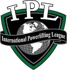 International Powerlifting League