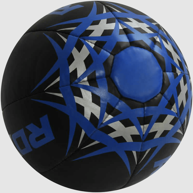 Wholesale 12 kg PU Leather Weighted Medicine Exercise Fitness Ball Blue Pearl Grey Black Manufacturer Supplier UK Europe