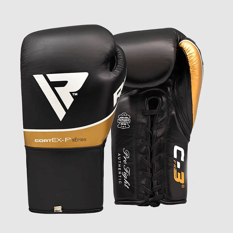 Wholesale BBBOFC & NYAC Approved Professional Boxing Competition Gloves Bulk Supplier & Manufacturer in UK Europe USA