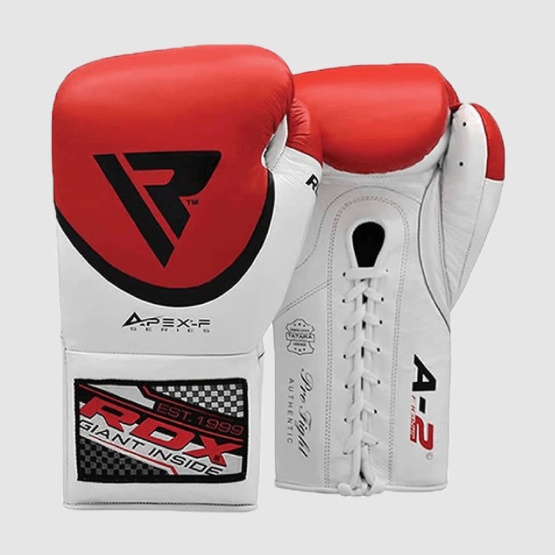 Wholesale BBBOFC Approved Genuine Cowhide Leather Professional Fight Boxing Gloves Bulk Supplier & Manufacturer in UK Europe USA