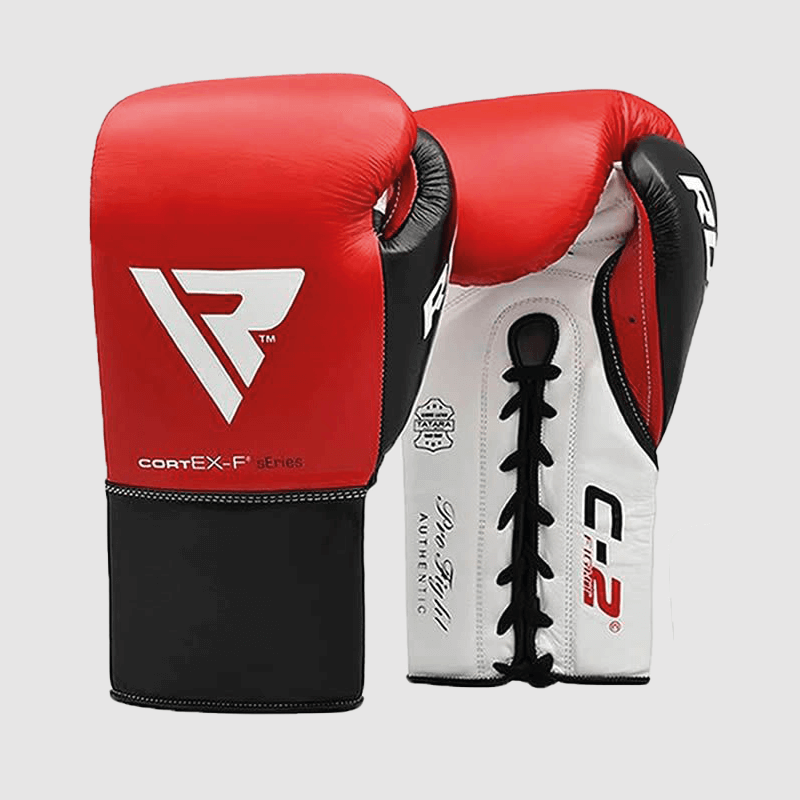 Wholesale BBBOFC & NYAC Approved Leather Boxing Competition Gloves Bulk Supplier & Manufacturer in UK Europe USA