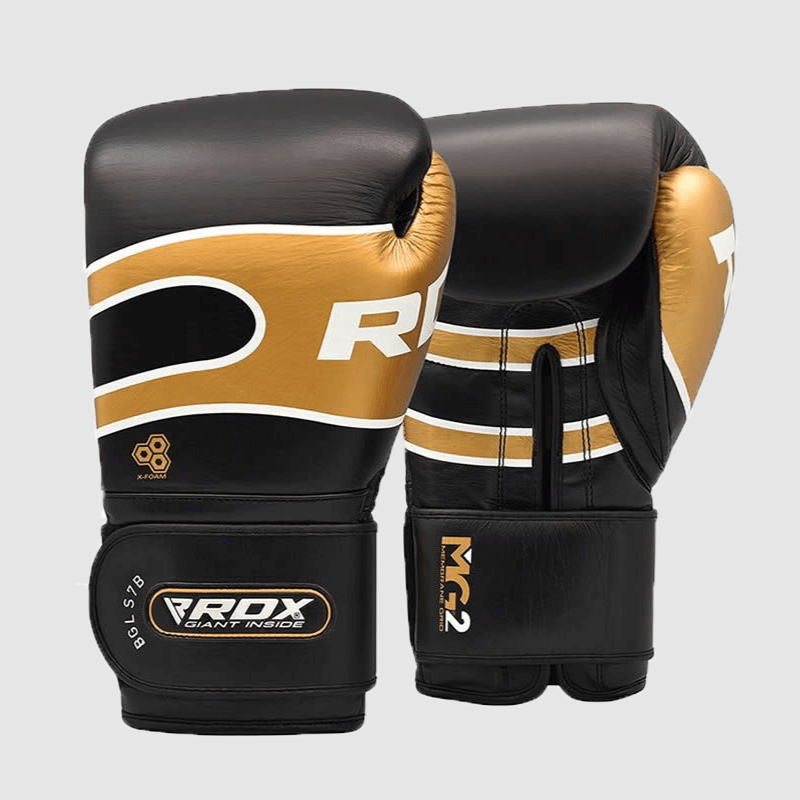 Wholesale Genuine Leather Boxing Sparring Gloves Bulk Supplier & Manufacturer in UK Europe USA