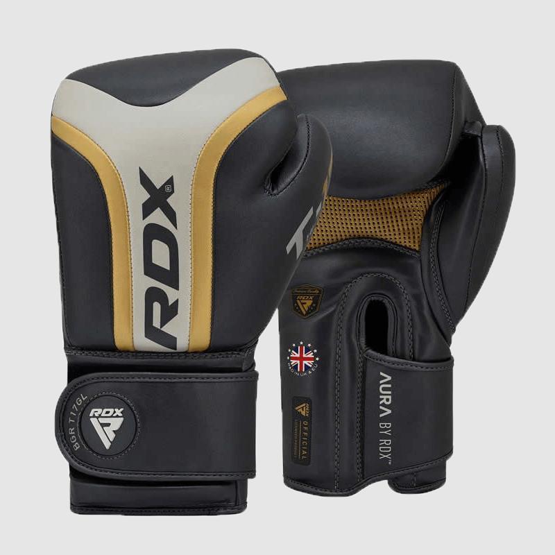 Wholesale Wrinkle Free Boxing Sparring Gloves Bulk Supplier & Manufacturer in UK Europe USA