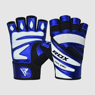 Wholesale Concept Gym Gloves with Short Strap Made of Authentic Leather Manufacturer Supplier UK