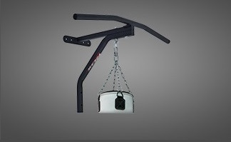 Wholesale Bulk Steel Wall Mounted Padded Fitness Pull Up Bars Brackets Equipment Gear Manufacturer Supplier UK Europe