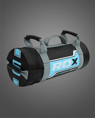 Wholesale Bulk Workout Training Weighted Fitness Sandbags 5 10 15 20 25 kg Equipment Gear UK Europe