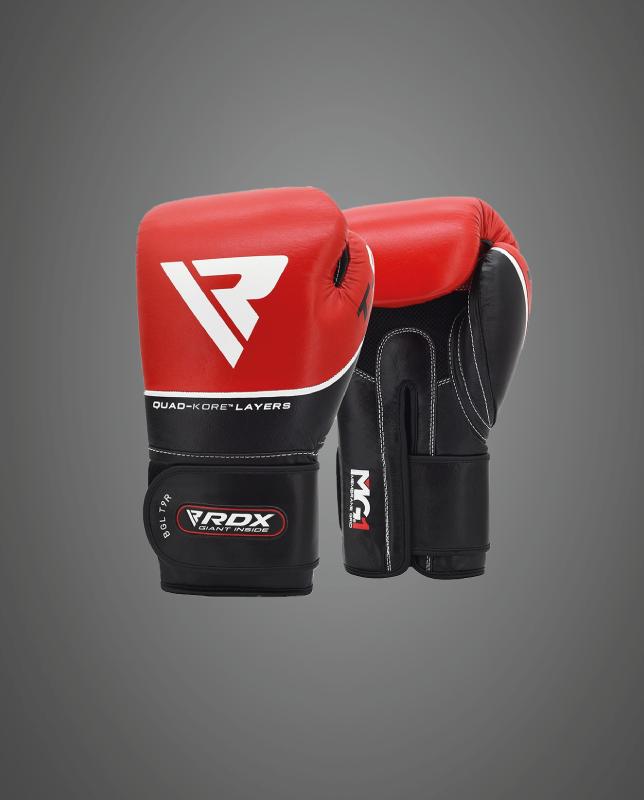 Großhandelsmenge Boxen Training Handschuhe Ausrüstung zum Handelspreis Hersteller Lieferant UK Europa