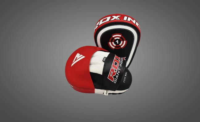 Wholesale Bulk Boxing Focus Pads Manufacturer Supplier UK Europe
