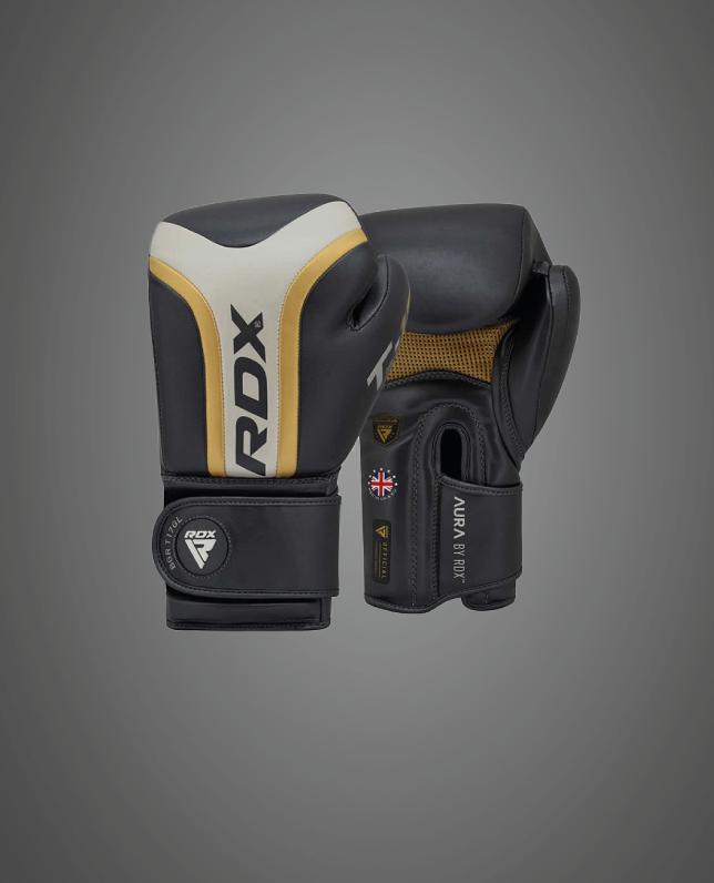 Großhandelsmenge Boxen Sparring Handschuhe Ausrüstung zum Handelspreis Hersteller Lieferant UK Europa