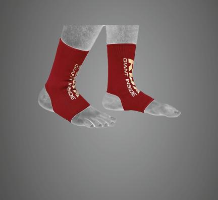 Wholesale Bulk Boxing Anklet Sleeves Supplier Manufacturer UK Europe