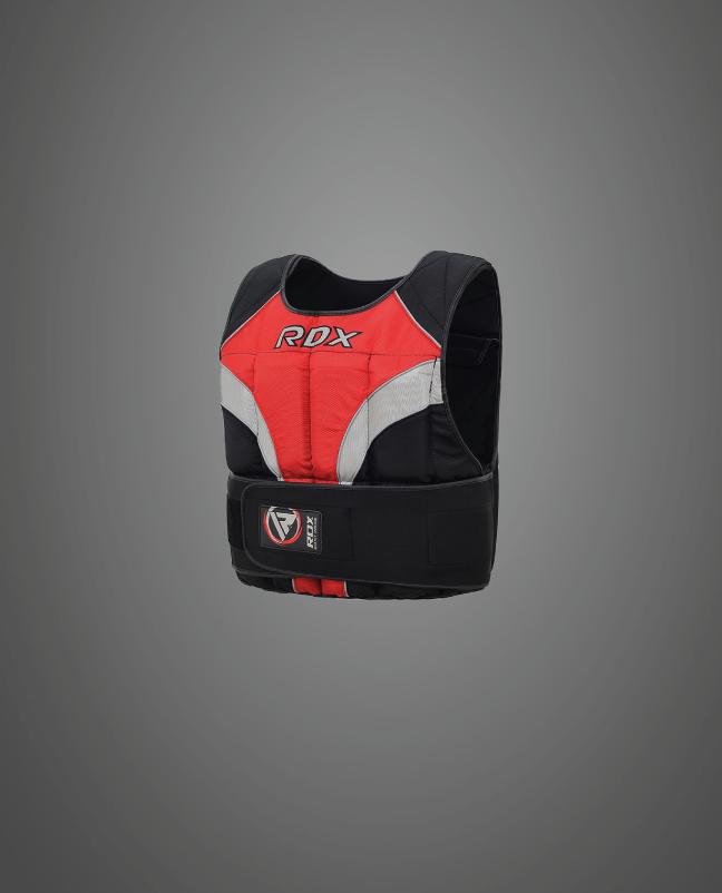 Wholesale Bulk Weighted Vests Manufacturer Supplier UK Europe