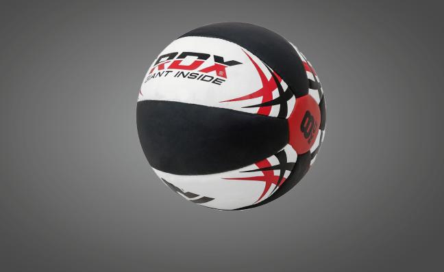 Wholesale Bulk Medicine Balls Manufacturer Supplier UK Europe