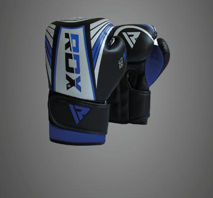 Großhandelsmenge Kids qualitativ hochwertige Boxhandschuhe Ausrüstung für Junioren zum Handelspreis Hersteller Lieferant UK Europa