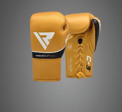Großhandelsmenge genehmigt Professional Boxing Wettkampf Kampfhandschuhe Ausrüstung zum Handelspreis Hersteller Lieferant UK Europa
