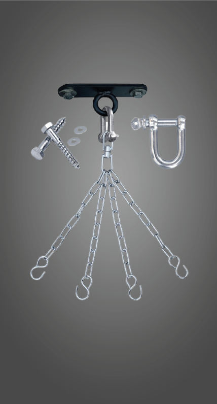 Wholesale Bulk Punch Bag Chains Manufacturer Supplier UK Europe