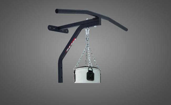 Wholesale Bulk Punch Bag Pull Up Bars Manufacturer Supplier UK Europe
