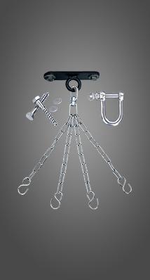 Wholesale Bulk Premium Chains Punch Bag Equipment Gear Manufacturer Supplier Europe UK