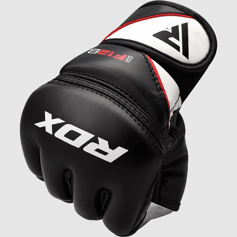 Wholesale High Quality Durable Maya Hide MMA Training Gloves Bulk Supplier & Manufacturer UK Europe USA
