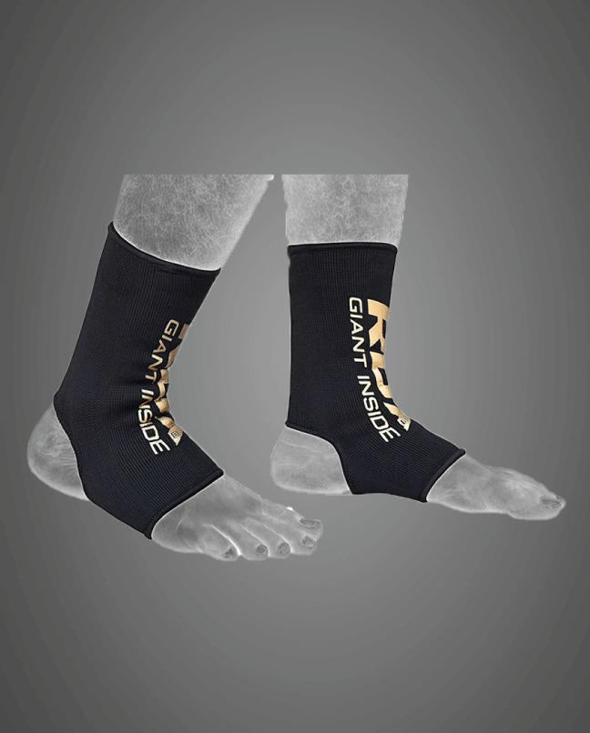 Großhandelsmenge Neopren Knöchelstützen aus Neopren für das Fitnesstraining Fußgelenke Hersteller Lieferant UK Europa