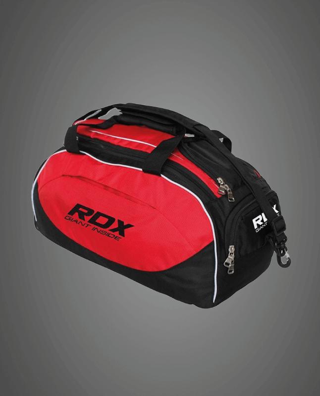 Großhandelsmenge Rucksack Riemen Duffle Bag für Fitnessstudio Fitness Workout Ausrüstung Hersteller Lieferant UK Europa