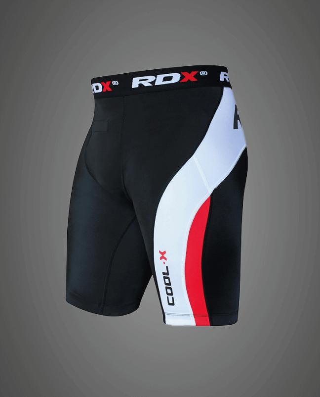 Großhandelsmenge Kompressionsbekleidung Baselayer Shorts für Fitness Lauftraining Hersteller Lieferant UK Europa