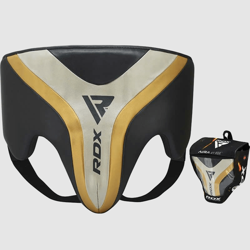 Wholesale Padded Groin Protection Guard for Boxing MMA Training in Maya Hide Bulk Manufacturer Supplier UK Europe USA