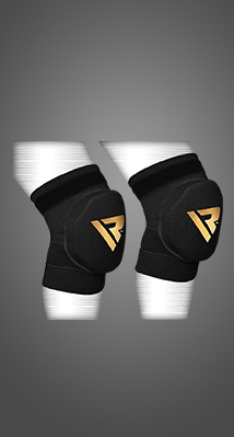Wholesale Bulk Neoprene Knee Supports Pads for Fitness Training Workouts Equipment Gear Manufacturer Supplier UK Europe