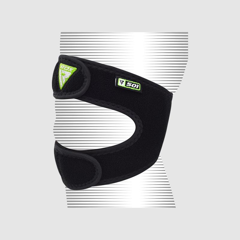 k501_knee_brace_3_