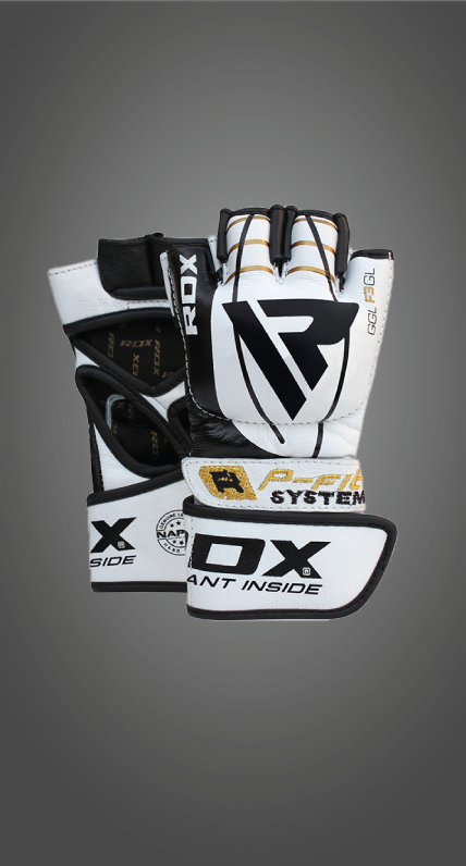Wholesale Bulk MMA Fight Competition Gloves Equipment Gear Manufacturer Supplier UK