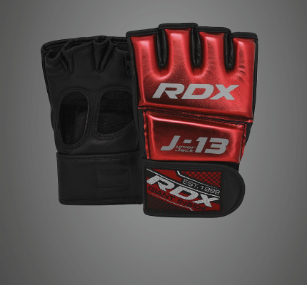 Wholesale Bulk Training Kids MMA Gloves Equipment Gear Manufacturer Supplier UK Europe