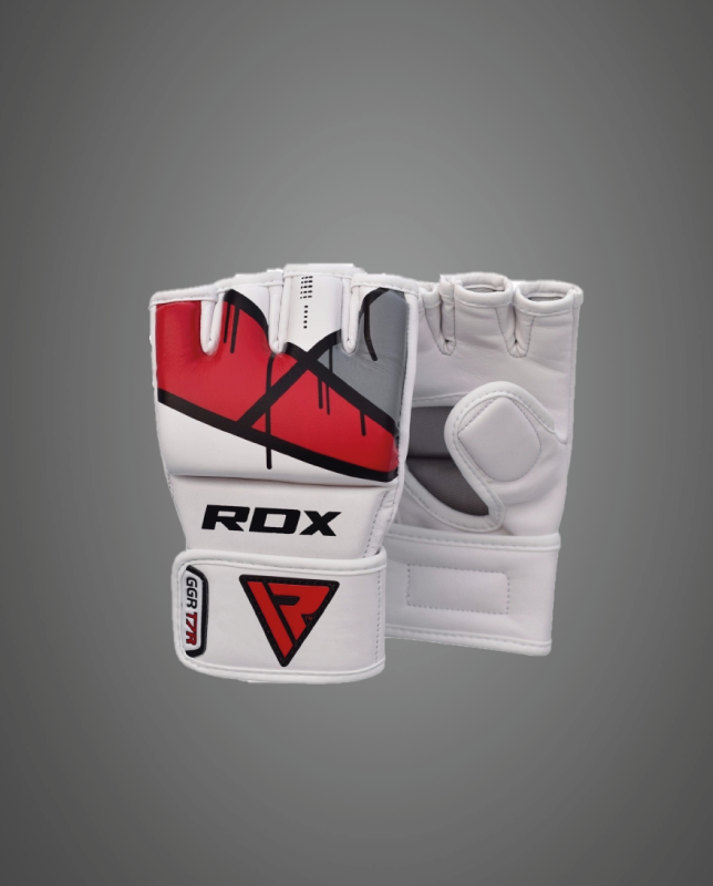 Wholesale Bulk MMA Grapping Gloves Equipment Gear Manufacturer Supplier UK