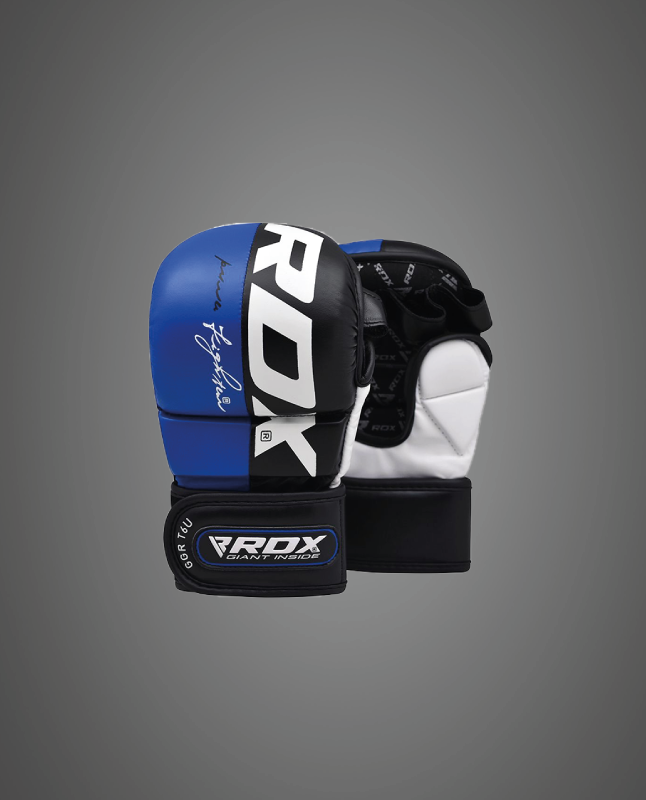 Vente en gros de gant de Sparring MMA Fabricant d'engrenages Fournisseur UK Europe