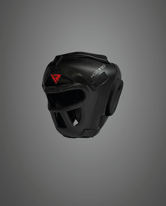 Wholesale Bulk MMA Head Guards Equipment Gear Supplier Manufacturer Europe UK