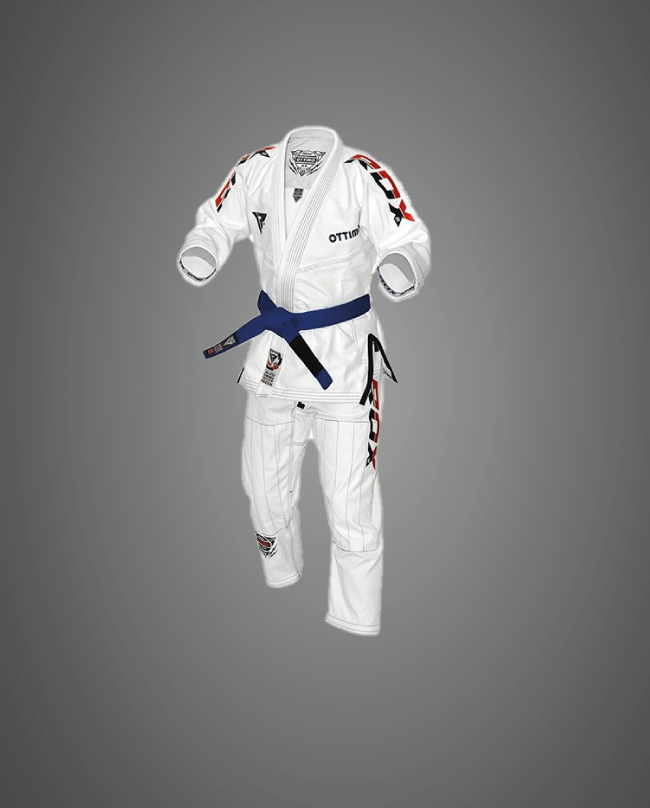 Wholesale Bulk BJJ Gi Suits Kimono Uniform Equipment Gear Manufacturer Supplier UK Europe