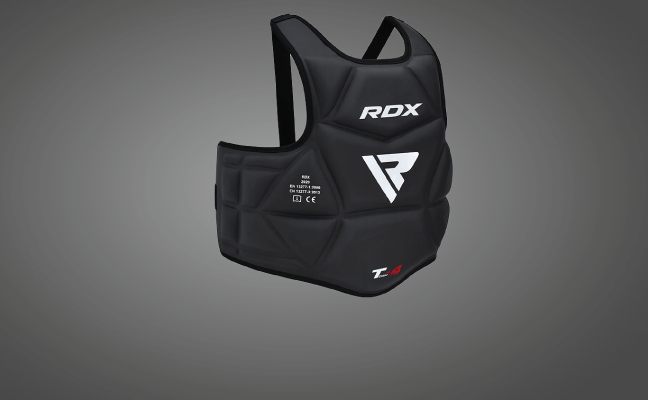 Wholesale Bulk MMA Ribs Chest Belly Guards Equipment Gear Supplier Manufacturer UK Europe